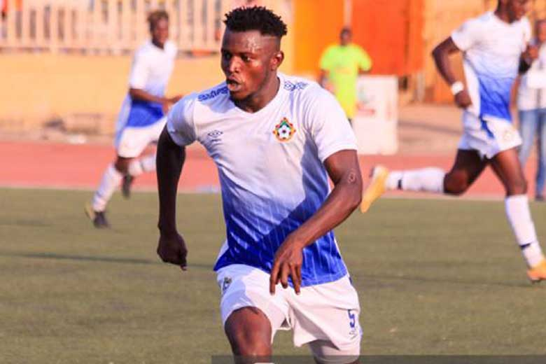Nigeria Professional Football League (NPFL) Match day 14 preview